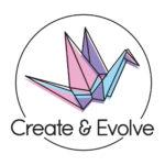 create-evolve