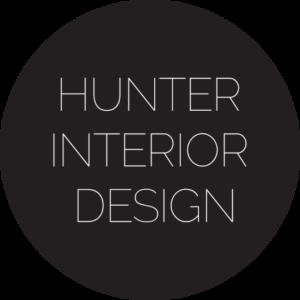 hunter-interior-design